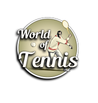 World of Tennis: Roaring 20s