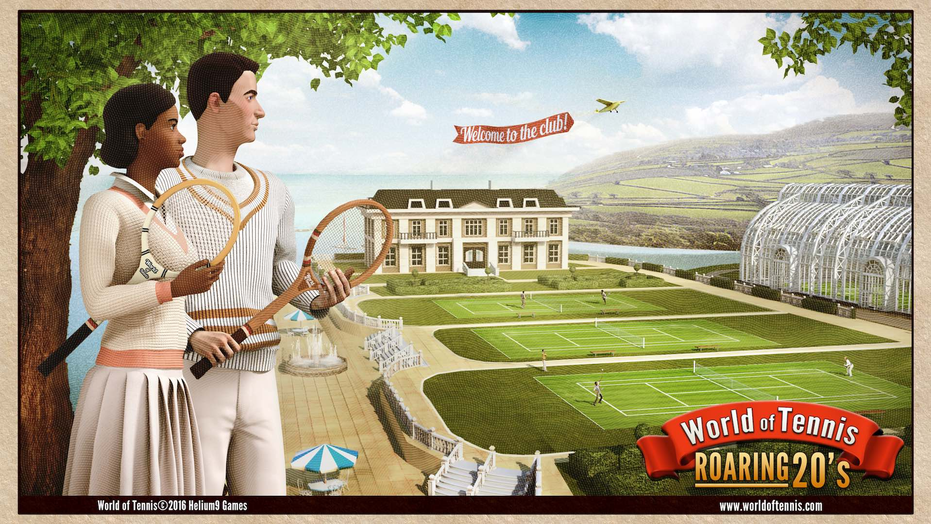 world-of-tennis-roaring-20s-mobile-tennis-game